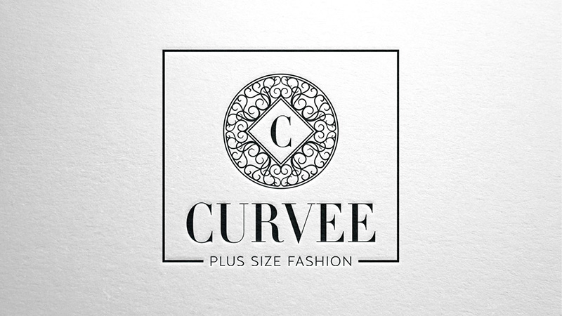 Curvee Plus Size Fashion - Vorschau